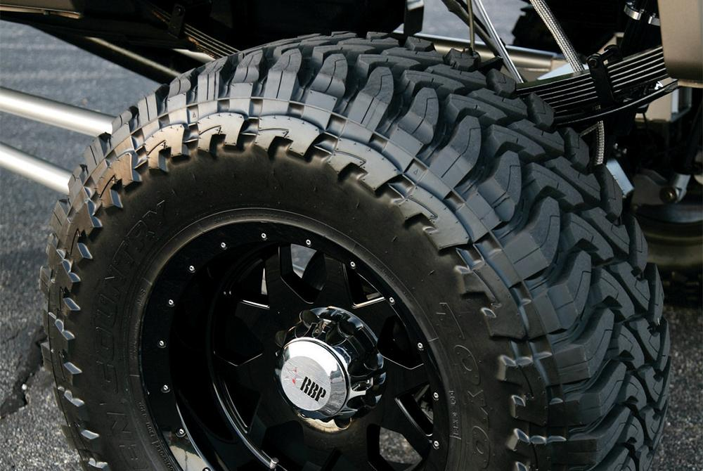 image-469708-toyo-open-country-m-t-ford-f-350.jpg